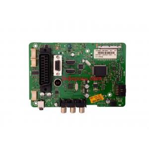 VESTEL, 17MB48-1.1 23012594, 26967697, 10076672, 42925 FHD LCD TV, LC420WUN-SCB1, MAİN BOARD, ANAKART