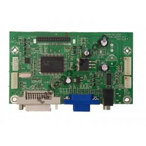 PN:900-00-00163, M2271CW-VDAA17 V1.2, TPL20VS/A, M2085C, MONİTÖR ANAKART