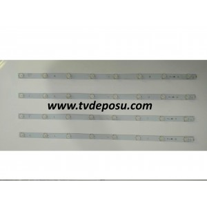 PHİLİPS, TPT315B5 , 32PFL3258K/12 LED BAR