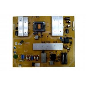 BEKO, DPS-214CP, 2950283402,LTA460HJ14, B46-LEG-3B, POWER BOARD, BESLEME KARTI