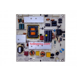 SUNNY, AY118P-4SF01, 3BS002541, SN032LD6M, POWER BOARD, BESLEME KARTI