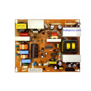 SAMSUNG, BN44-00191A, PSLF201502B, LE32S81B, POWER BOARD, BESLEME KARTI