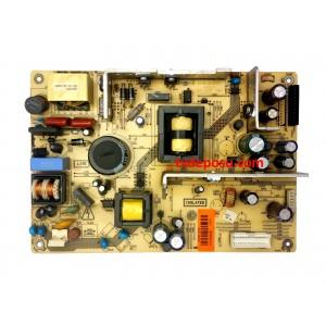 VESTEL, 17PW26-4, 20487645, 32742 32'' LCD TV, POWER BOARD, BESLEME KARTI