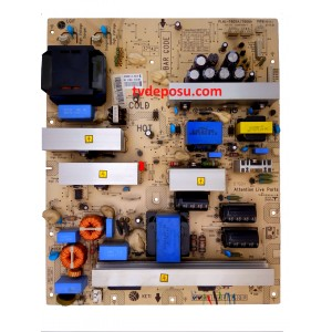 PHİLİPS, PLHL-T605A/T606A, PIPB REV2.1, 42PFL5322/10, POWER BOARD, BESLEME KARTI