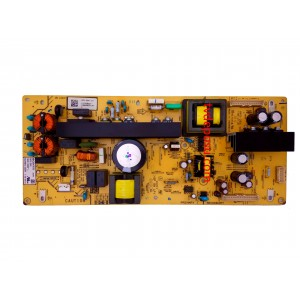 SONY, APS-254, 1-881-411-22, LTY400HF06, KDL-40EX500, POWER BOARD, BESLEME KARTI
