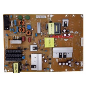 PHILIPS, 715G338-P02-000-002S, 47PFK6109/12, LC470DUN-PGP1, PHİLİPS POWER BOARD, BESLEME KARTI