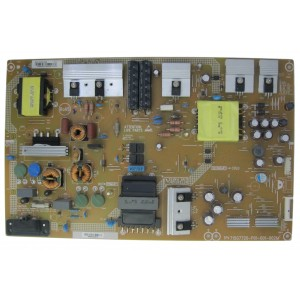 PHILIPS, 715G7720-P01-001-002M, 49PUS7101/12, TPT490U2, POWER BOARD, BESLEME KARTI