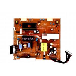 SAMSUNG, IP-54155A, LS24TWHSUV/UF, LTM240CT04, LCD MONİTÖR POWER BOARD, BESLEME KARTI