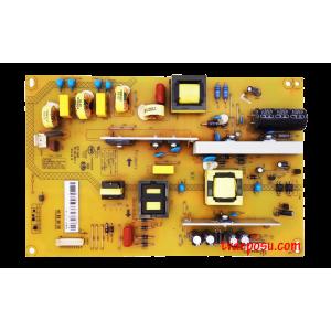 CCP-3400, R-HS145D-1MF51, SN049LD6690-DSFM, SUNNY , POWER BOARD, BESLEME KARTI