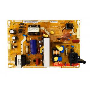 BN44-00468A, PSIV121411C, LTF320AP13, SAMSUNG, POWER BOARD, BESLEME