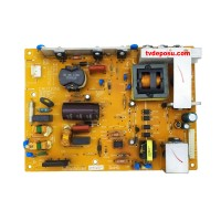 FSP139-3F01, YTA190R, 3BS0236610GP, LJ96-05186C, LTA320AP06, 82-507 B 3HD LCD TV, POWER BOARD, BESLEME