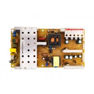 FSP180-4H02, 3BS0210815GP, AX032LM23-T2M, LTA320AP02, POWER BOARD, BESLEME