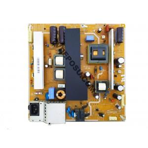 BN44-00444B, HU10251-11021, PB5F-DY, PS51D550, 850FH-YB08, SAMSUNG, POWER BOARD, BESLEME