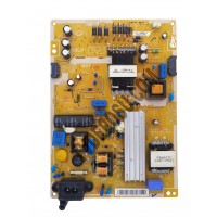 BN44-00703A, L48S1_ESM, UE40H5570AS, CY-GH040BGSV2H, SAMSUNG, POWER BOARD, BESLEME