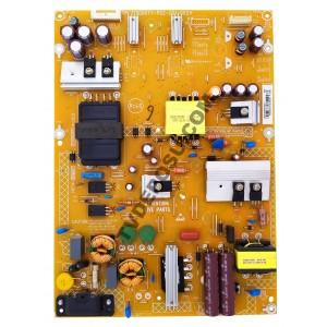715G6677-P02-001-002H, PHILIPS, 49PUK4900/12, PLTVFY421XAE1, P49040100, POWERBOARD, BESLEME