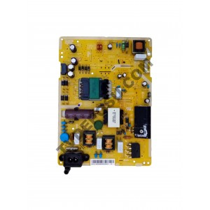 L48MSF-FDY-BN44-00852A-BN44-00852B, UE40J5270SS, SAMSUNG POWERBOARD BESLEME