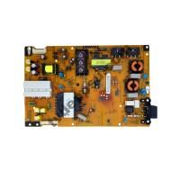 EAX64908101 (2.2), LC470EUN SF F2, 47LA640S, LG BESLEME KARTI