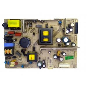 SEG, 17PW26-3, 17MB25-3, PW26-3-426562, 32855TFT-LCD TV, POWER BOARD, BESLEME KARTI