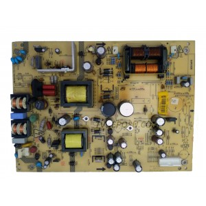 VESTEL, 17IPS10-3, 17MB35-1, 32PF6019 32'' LCD TV, POWER BOARD, BESLEME KARTI