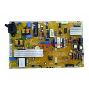 SAMSUNG, BN44-00645A, UE42F5570SS, LED TV, POWER BOARD, BESLEME KARTI