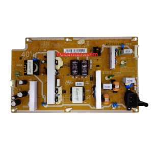 SAMSUNG, BN44-00469B, IV40F1_BHS, LE40D503F7W, POWER BOARD, BESLEME KARTI