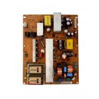 EAX55357701/32, 42LF2500, LG, LC420WUE (SB) (C1), POWER BOARD