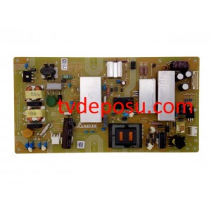 BEKO, DPS-120AP-2, 2950338303, B40-LW-6536, POWER BOARD, BESLEME KARTI