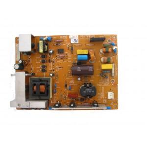 FSP139-3F01,BEKOTV82-203-3HD,T315XW03.V3,YRQ190R-8, BEKO LCD TV POWER BOARD, BESLEME KARTI