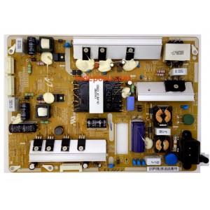 SAMSUNG, BN44-00518B, PD46B1D_CHS, UE40ES6140W, POWER BOARD, BESLEME KARTI