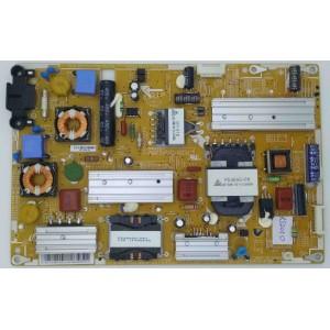 SAMSUNG, BN44-0422A, UE46D5000, LTJ460HN01-J, POWER BOARD, BESLEME KARTI