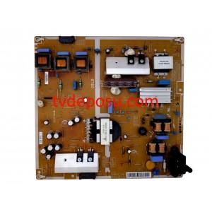 SAMSUNG, BN44-00709A, L48X1T_ESM, UE40H6270AS, POWER BOARD, BESLEME KARTI