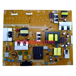 PHİLİPS, 715G5246-P01-000-002H, 42PFL3207H/12, LED TV, POWER BOARD, BESLEME KARTI