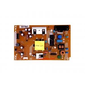 PHILIPS, 715G7734-P01-005-002H TPV, 32PFS4132/12, TPT315B5-FHBN0.K, POWER BOARD, BESLEME KARTI