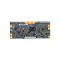 T370HW02 VC CTRL BD. 37T04-C0G, T315HW02 V, L32A71H, AOC TCON