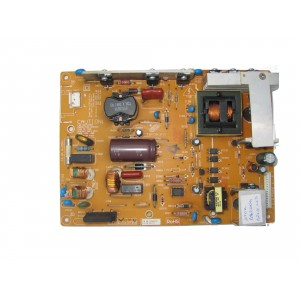 FSP139-3F01 , BEKO TV, 82-203 3 HD LCD TV, LTA320AP06, YRQ190R-8 ,POWER BOARD, BESLEME KARTI