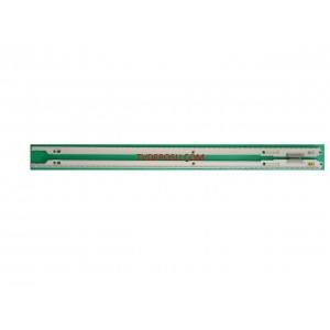 SAMSUNG, UE40ES6140W, LTJ400HV05-C, 40NNB-3D-7032LED, MCPCB-L, V2GE-400SMA-R3