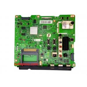 SAMSUNG, BN94-05970J, BN41-01812A, UE50ES5500, LE500BGA-B1, MAİNBOARD, ANAKART