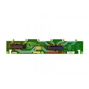 SST320_3UA01, INV32T3UC, REV 0. 0, SST320-3UA0, LE32E420, SAMSUNG INVERTER BOARD