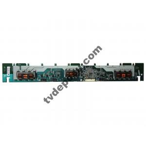 SS1400-10B01, REV1.0, LTY400HM07, KDL-40BX420, SONY İNVERTER