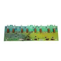 4H+V2258.041/C, V225-3XX, E206453, T315HW02 VR, L32A71H, AOC İNVERTER