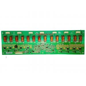 SAMSUNG, 4H.V0708.661/A, V070-W04, T315XW02, LE32S81B, INVERTER BOARD