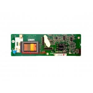 6632L-0117H, KLS-EE26-M REV:08, LC260WX2-SL01-E11, 26HF5473/10, İNVERTER BOARD
