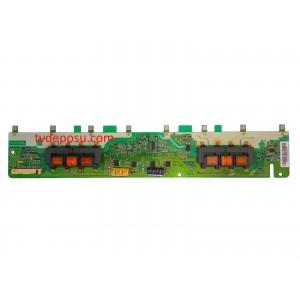 SSI320_4UA01, LTA320AP06, SAMSUNG, SN032LI-T1S, INVERTER BOARD