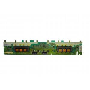 SEG, SSI320_4UA01, LTA320AP02, 32855TFT-LCD TV, INVERTER BOARD