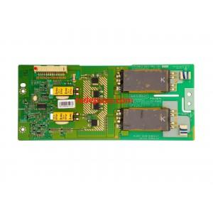 6632L-0627A, 3PEGA20002B-R, LC320WXN-SCB1, 32742 32'' LCD TV, INVERTER BOARD