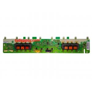 SSI320_4UA01, SAMSUNG, LTA320AP06, SN032LM8-T1, INVERTER BOARD