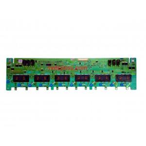 DIV-3212AP, RDENC2621TPZZ, LK315D3LA17,LG 32LF2510, INVERTER BOARD