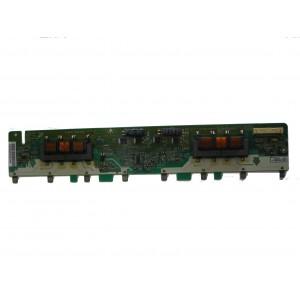 BEKO,SSI320_4UA01,LTA320AP02,TV82-203 3HD LCDTV,INVERTER