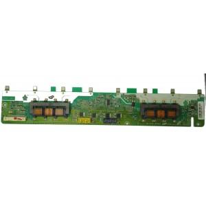 SSI320_4UA01,BEKO TV 82-203 3HD LCD TV,LTA320AP06,FSP139-3F01,INVERTER