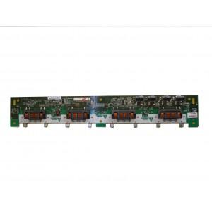 BEKO,T731041.00,TV82-203 3HD-LCDTV,T315XW03.V3,INVERTER